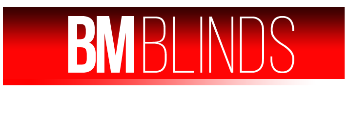 BM Blinds
